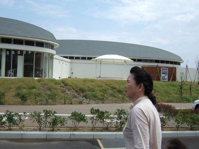2006_10020001