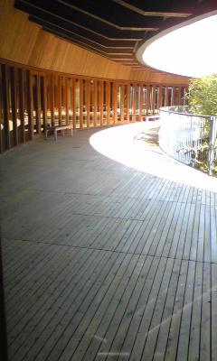 県立牧野植物園